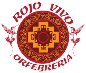 Rojo Vivo Orfebrería