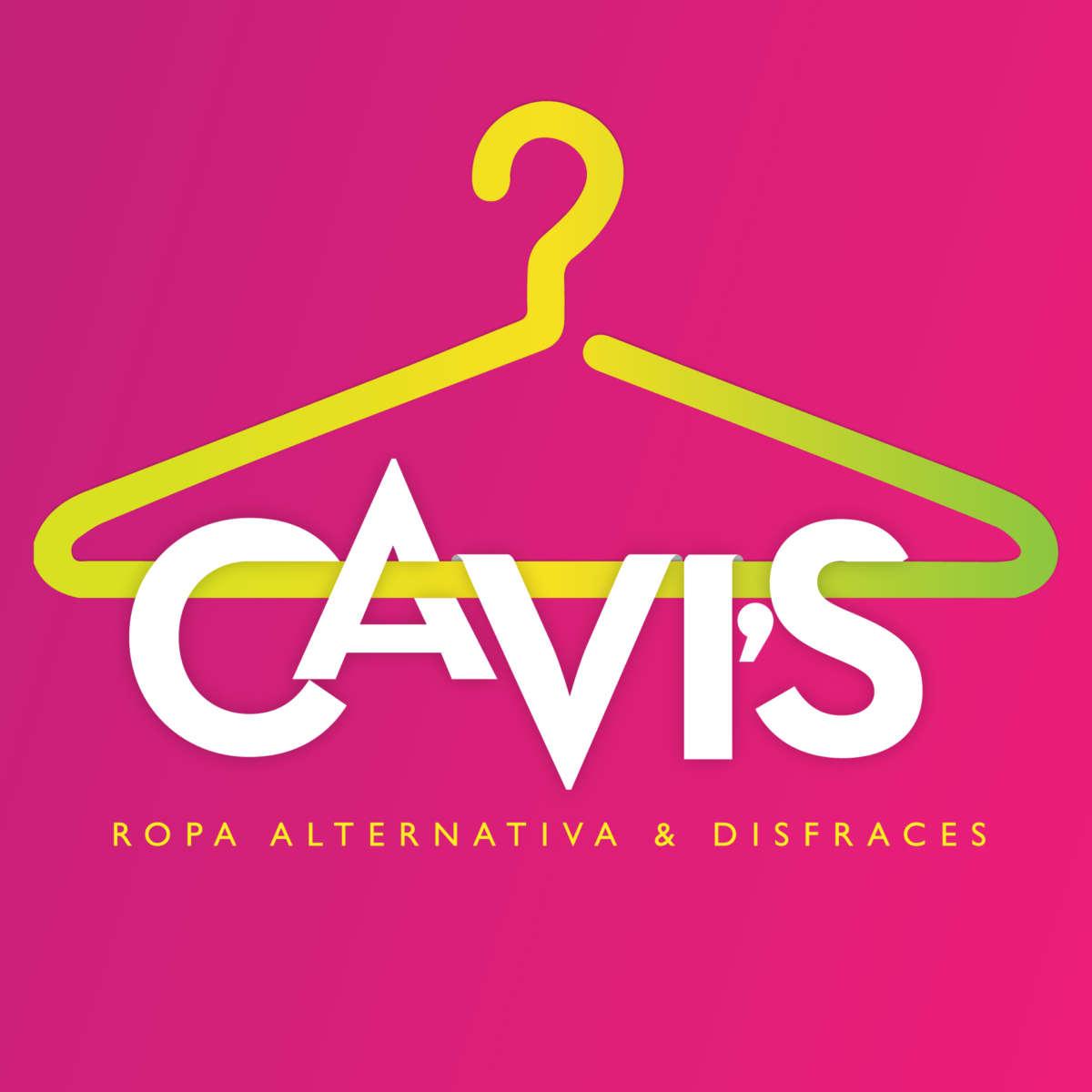 CAVI'S