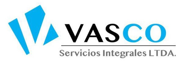 Vasco Servicios Integrales