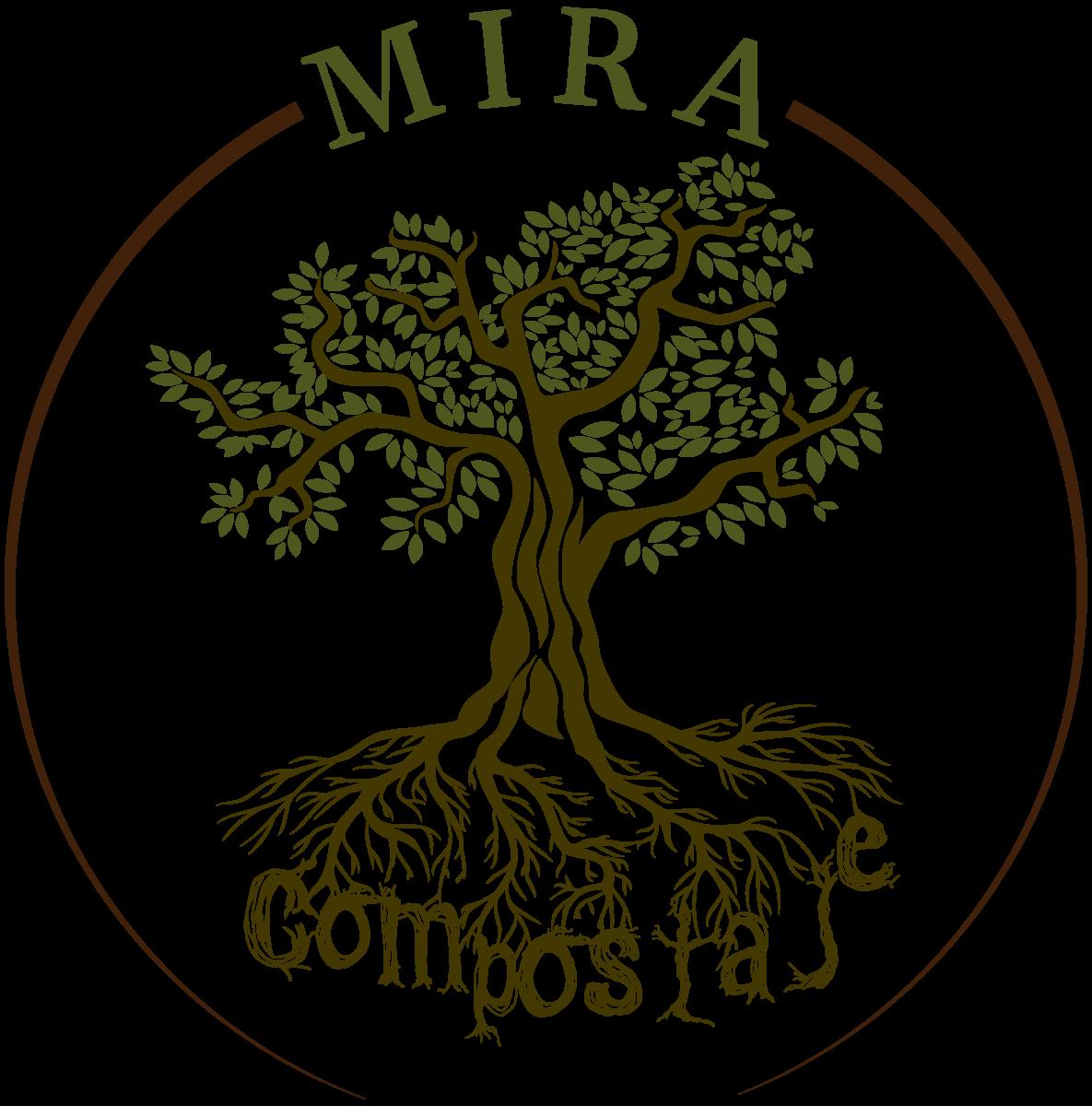 Miratucompost