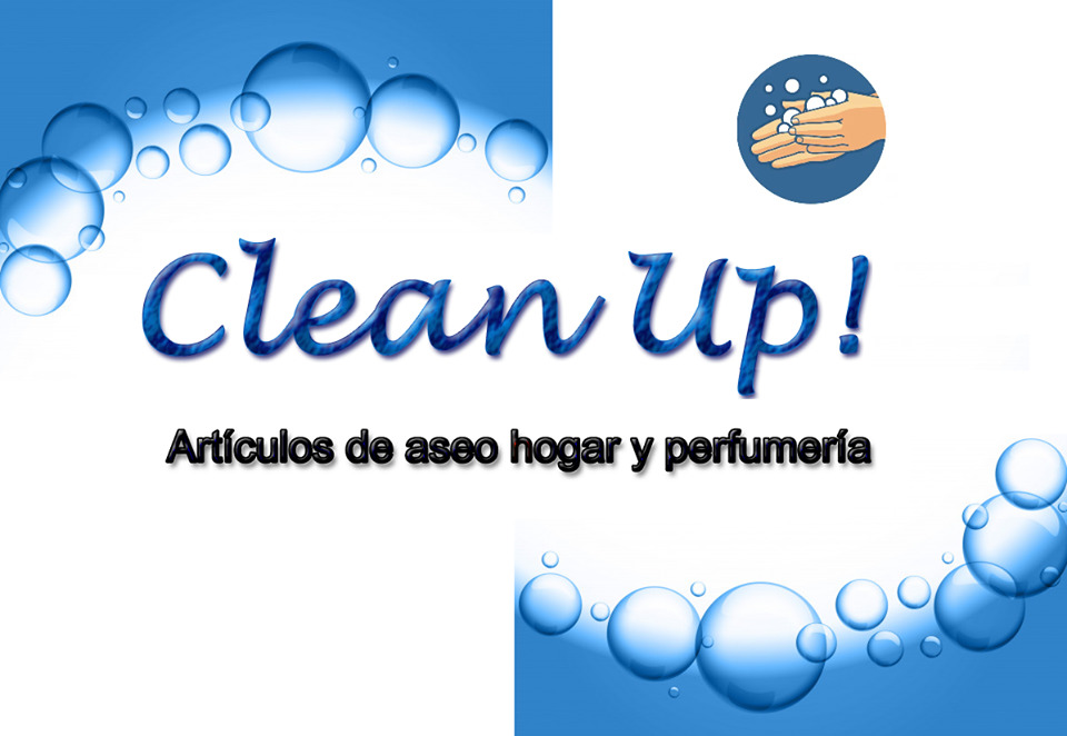 «Clean Up»