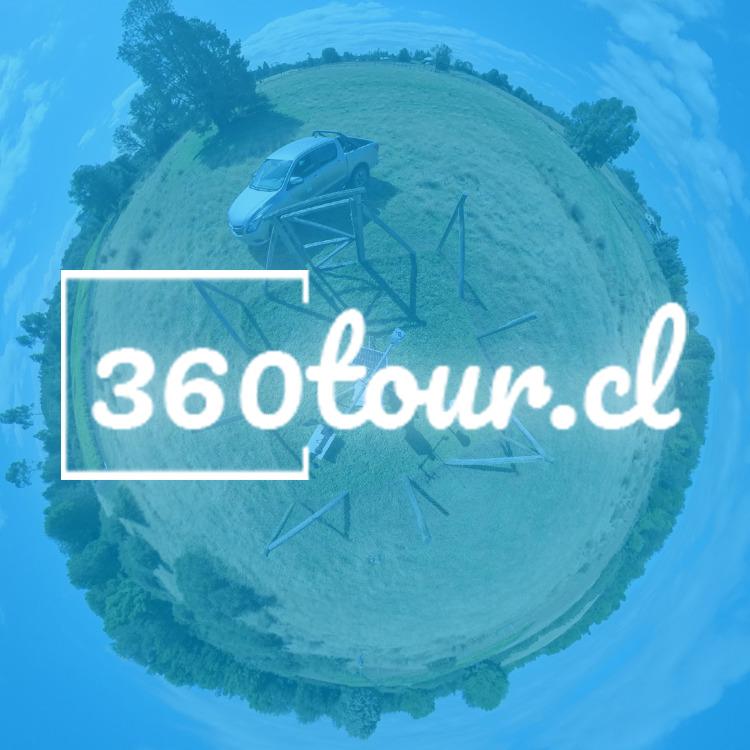 360tour.cl